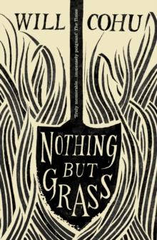 Nothing but Grass, Paperback