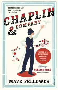 Chaplin and Company, Paperback