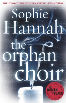 The Orphan Choir, Paperback