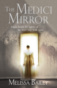 The Medici Mirror, Paperback