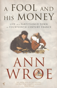A Fool and His Money, Paperback
