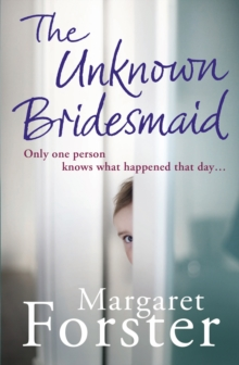The Unknown Bridesmaid, Paperback