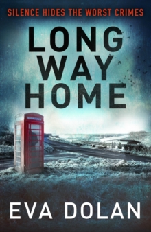 Long Way Home, Paperback