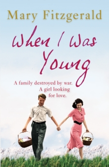 When I Was Young, Paperback Book