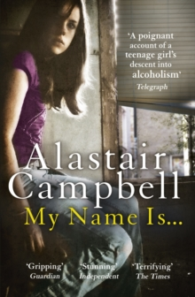 My Name Is..., Paperback
