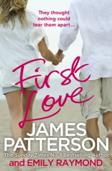 First Love, Paperback Book