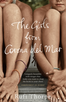 The Girls from Corona del Mar, Paperback