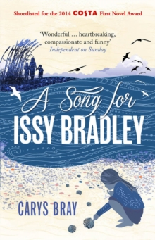A Song for Issy Bradley, Paperback