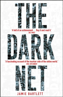 The Dark Net, Paperback