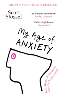 My Age of Anxiety, Paperback