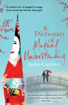 A Dictionary of Mutual Understanding, Paperback