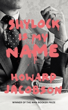 Shylock is My Name : The Merchant of Venice Retold, Paperback