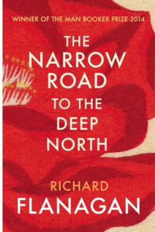 The Narrow Road to the Deep North, Paperback