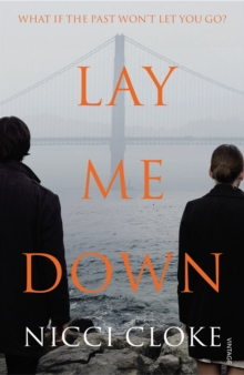 Lay Me Down, Paperback