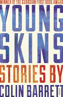Young Skins, Paperback
