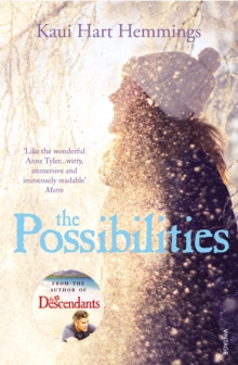 The Possibilities, Paperback