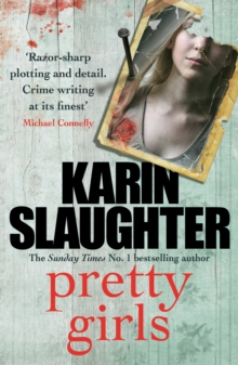 Pretty Girls : A Novel, Paperback
