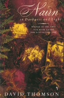 Nairn in Darkness and Light, Paperback