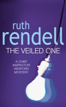 The Veiled One : (A Wexford Case), Paperback
