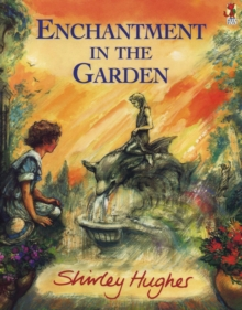 Enchantment in the Garden, Paperback