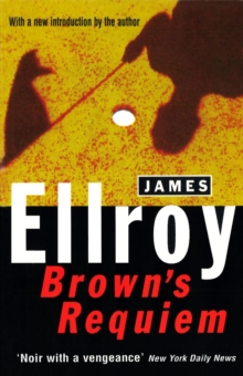 Brown's Requiem, Paperback