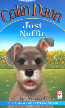 Just Nuffin, Paperback