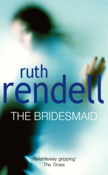The Bridesmaid, Paperback