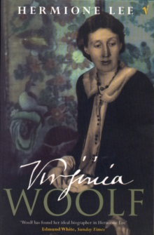 Virginia Woolf, Paperback
