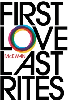 First Love, Last Rites, Paperback