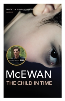 The Child in Time, Paperback
