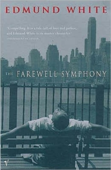 The Farewell Symphony, Paperback