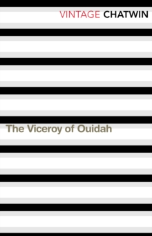 The Viceroy of Ouidah, Paperback