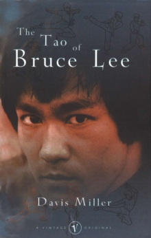 The Tao of Bruce Lee, Paperback