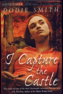 I Capture the Castle, Paperback