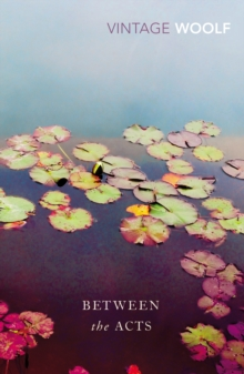 Between the Acts, Paperback