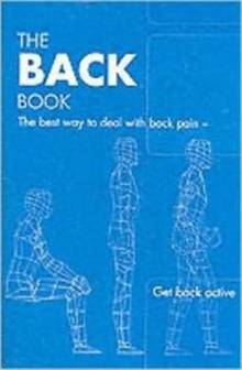 The Back Book, Paperback
