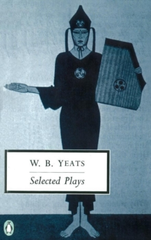 Selected Plays, Paperback