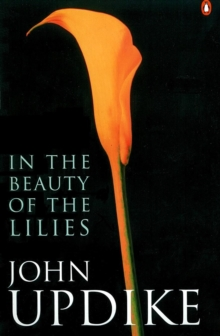 In the Beauty of the Lilies, Paperback