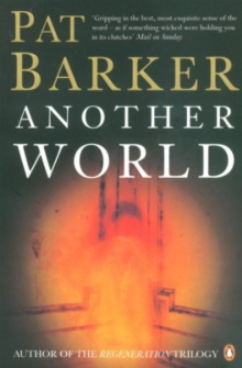Another World, Paperback Book