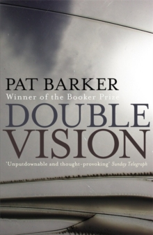 Double Vision, Paperback