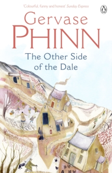 The Other Side of the Dale, Paperback