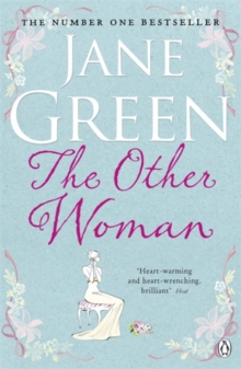 The Other Woman, Paperback