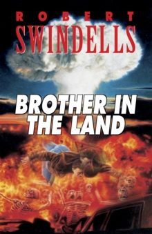 Brother in the Land, Paperback