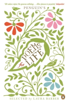 Penguin's Poems for Life, Paperback