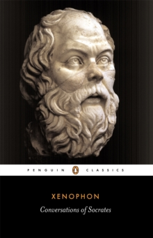 Conversations of Socrates, Paperback