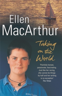 Taking on the World, Paperback