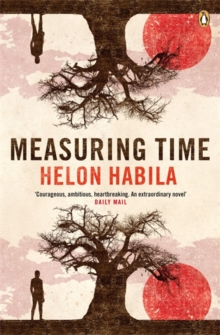 Measuring Time, Paperback
