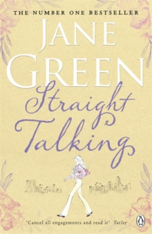 Straight Talking, Paperback