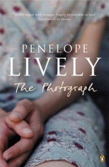The Photograph, Paperback