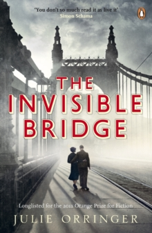 The Invisible Bridge, Paperback